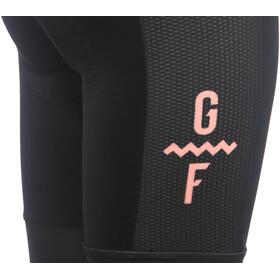 Gravel Fondo Bib Shorts Men, black